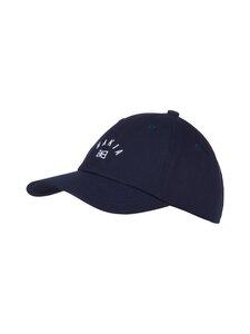 Makia - Brand Cap -lippalakki - 690 NAVY | Stockmann