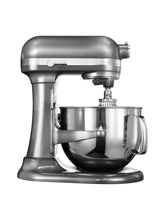 KitchenAid - Artisan-yleiskone 6,9 l - HOPEA | Stockmann - photo 1