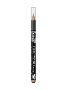 Lavera - Eyebrow Pencil -kulmakynä - null | Stockmann