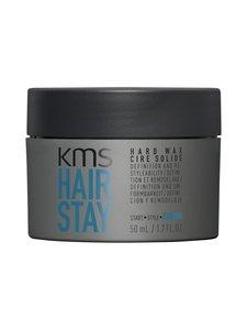 KMS - HAIRSTAY -hiusvaha 50 ml | Stockmann