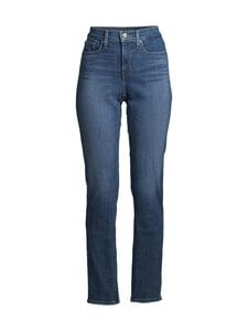 Levi's 300 - 312™ SHAPING SLIM -farkut - LAPIS BREEZE | Stockmann