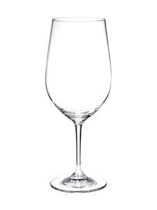 Riedel - Vinum Riesling/Zinfandel -viinilasi 2 kpl - KIRKAS | Stockmann