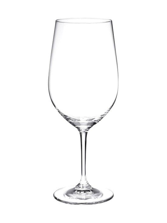 Riedel - Vinum Riesling/Zinfandel -viinilasi 2 kpl - KIRKAS | Stockmann - photo 1