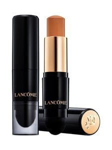 Lancôme - Teint Idole Ultra Wear Stick Foundation -meikkivoidepuikko 9 g | Stockmann