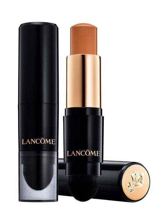 Lancôme - Teint Idole Ultra Wear Stick Foundation -meikkivoidepuikko 9 g - 06 BEIGE CANNELLE   Stockmann - photo 1