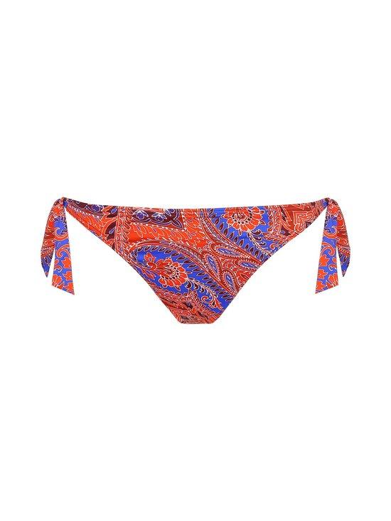 Casablanca Waist Ropes Brief -bikinialaosa