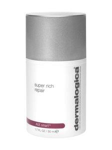 Dermalogica - Super Rich Repair -kosteusvoide 50 g - null | Stockmann
