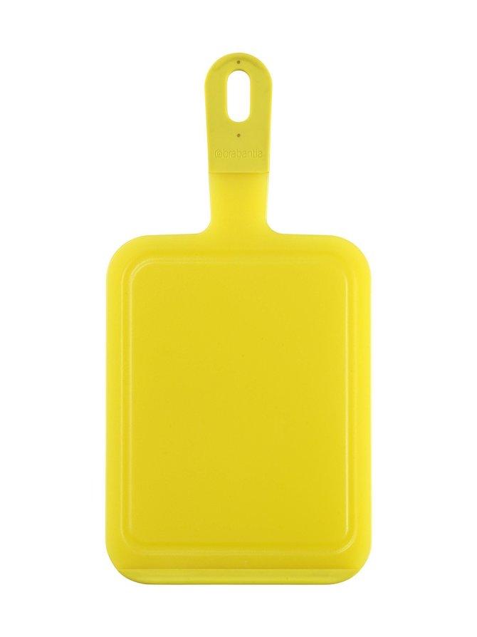 Tasty Colours -leikkuulauta 36 x 18 x 1 cm