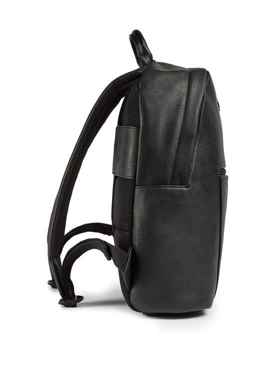 Brann Webbing Backpack -reppu