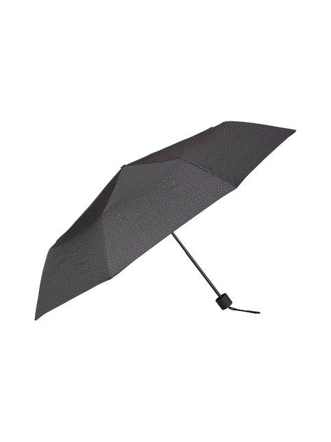 Dotti-sateenvarjo