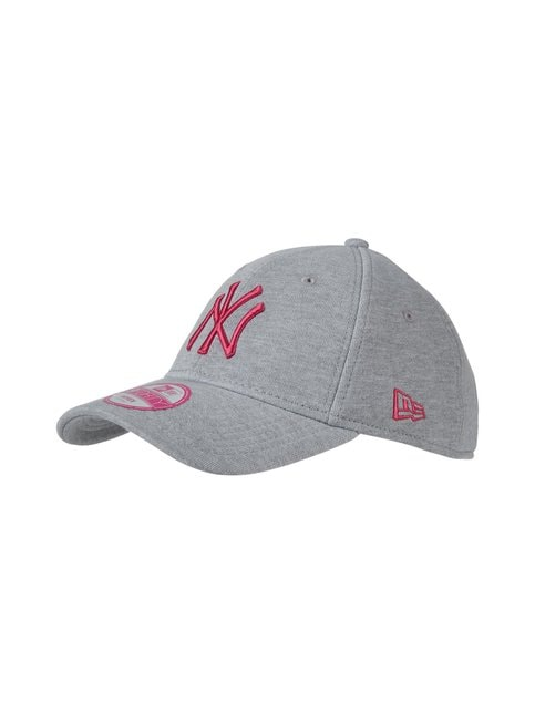 New York Yankees 9FORTY -lippalakki