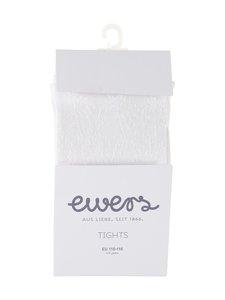 Ewers - Sukkahousut - WHITE | Stockmann