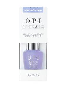 O.P.I. - Infinite Shine Treatment Strengthening -kynnenvahvistaja 15 ml - null | Stockmann
