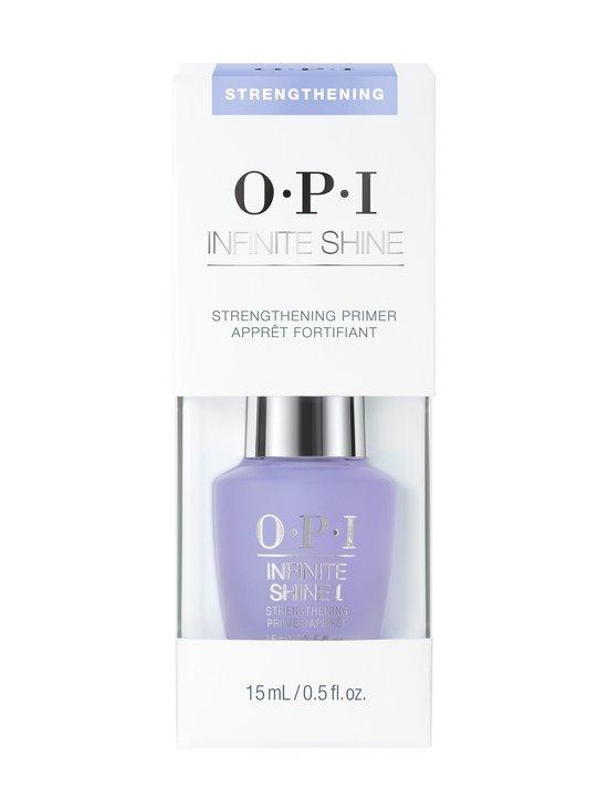 O.P.I. - Infinite Shine Treatment Strengthening -kynnenvahvistaja 15 ml - NOCOL | Stockmann - photo 1