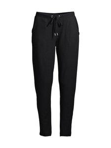 NOOM loungewear - Ilse Jogger Pants -housut - DK.NAVY | Stockmann