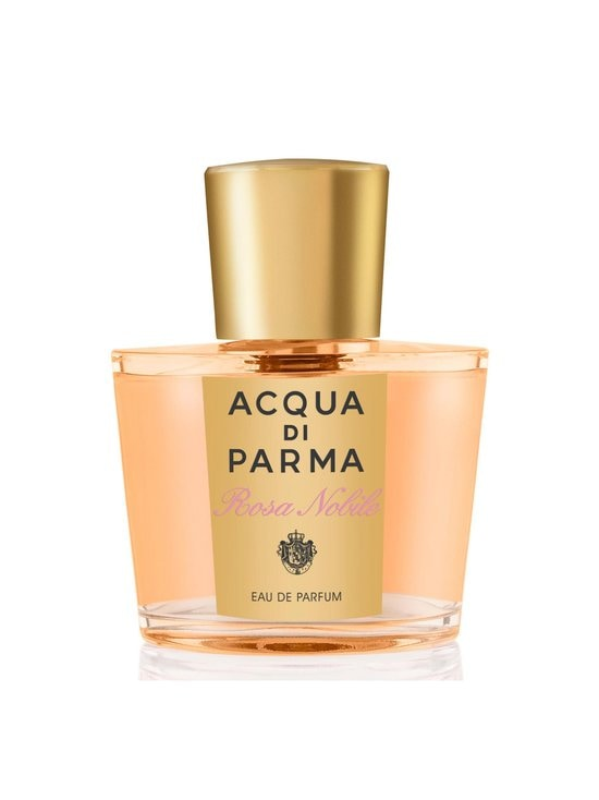 Acqua Di Parma - Rosa Nobile EdP Natural Spray -tuoksu 50 ml | Stockmann - photo 1