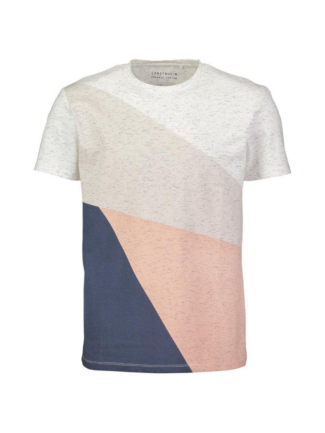 Jerome-paita