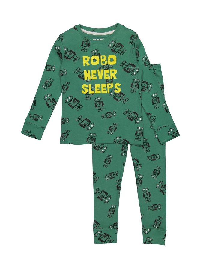 Eemeli-pyjama