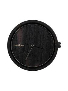 Aarikka - Aikapuu-kellotaulu, suuri ø 47 mm - 40 | Stockmann