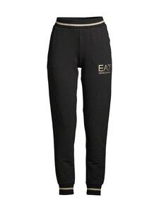 Ea7 - housut - 1200 BLACK   Stockmann