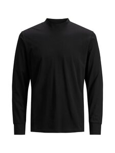 Jack & Jones - JORBROCK-paita - BLACK | Stockmann