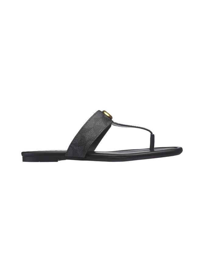 Jessi-sandaalit