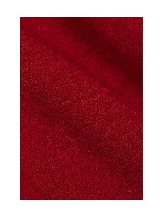 Esprit - Villasekoiteneule - 610 DARK RED | Stockmann - photo 3