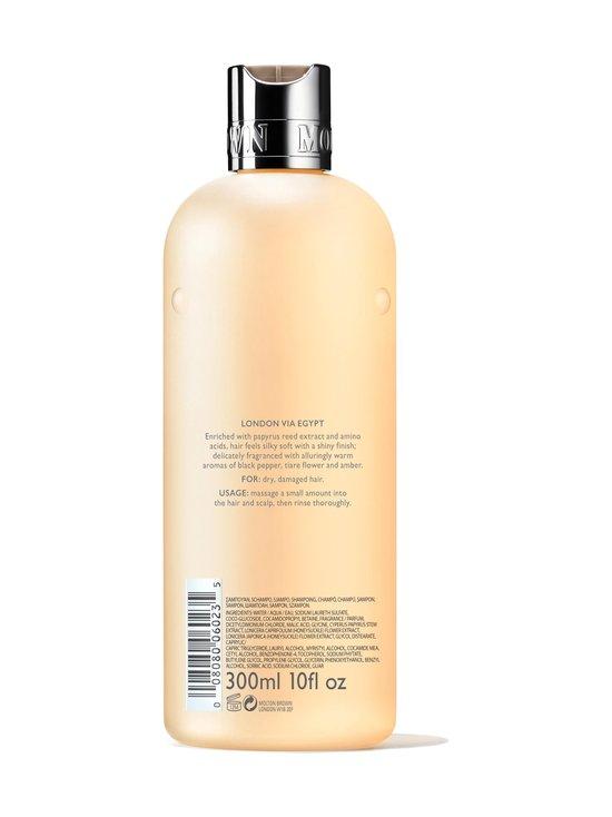 Repairing Shampoo With Papyrus Reed -shampoo 300 ml