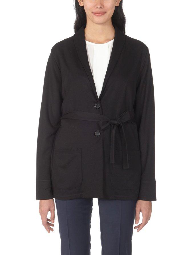 Marion-jakku
