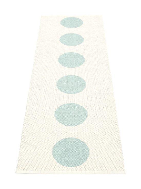 Pappelina - Vera-muovimatto 70 x 225 cm - PALE TURQUOISE (VAALEANSININEN) | Stockmann - photo 2