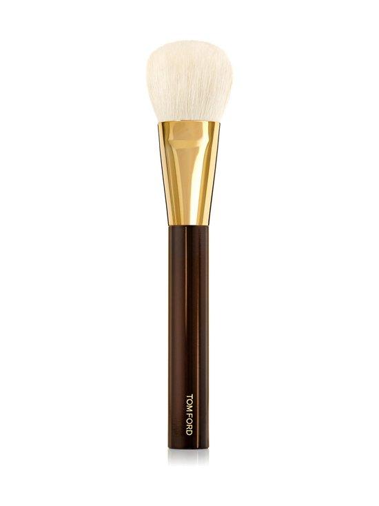 Cheek Brush -poskipunasivellin