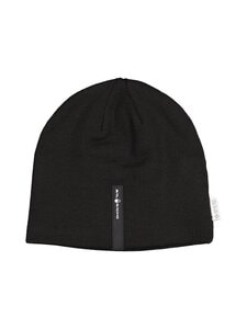 Sail Racing - Race Infinium Beanie -pipo - 999 CARBON | Stockmann