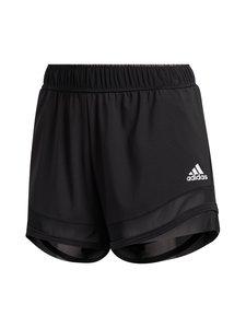 adidas Performance - T Short H.Rdy -shortsit - BLACK | Stockmann