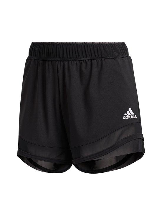 adidas Performance - T Short H.Rdy -shortsit - BLACK | Stockmann - photo 1