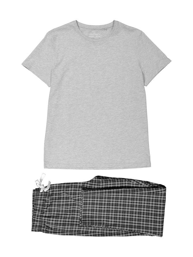 C Nestor -pyjama