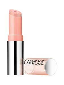 Clinique - Moisture Surge Pop Lip -huulivoide 3.8 g | Stockmann
