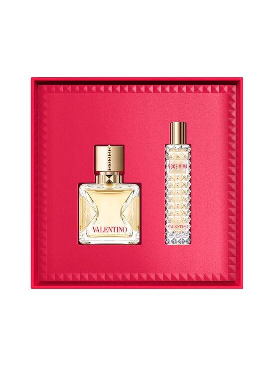 Valentino - Donna Echo EdP 50 ml -lahjapakkaus - NOCOL | Stockmann - photo 3