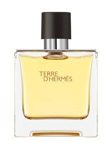 HERMÈS - Terre d'Hermès Pure Perfume -tuoksu 75 ml | Stockmann