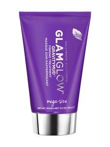 Glamglow - Gravitymud Firming Treatment -naamio 100 g | Stockmann
