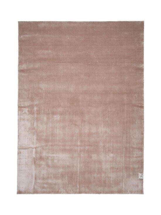 Classic Collection - Velvet Tencel -matto - PALE DOGWOOD | Stockmann - photo 1