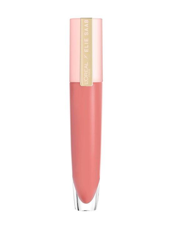L'Oréal Paris - L'Oréal Paris x Elie Saab La Brilliance Haute Couture -huulikiilto 7 ml - 01   Stockmann - photo 1