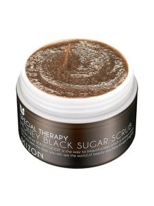 Mizon - Honey Black Sugar Scrub -kuorinta 80 ml - null | Stockmann