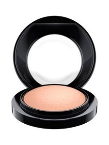 MAC - Mineralize blushes -poskipuna - null | Stockmann