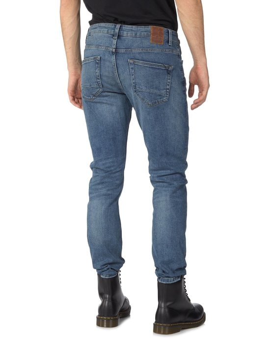 Only & Sons - OnsWeft-farkut - BLUE DENIM | Stockmann - photo 2