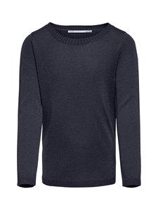 KIDS ONLY - KonMaggy L/S O-Neck Pullover -neule - NIGHT SKY | Stockmann