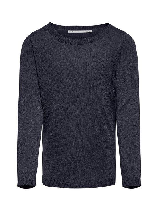 KIDS ONLY - KonMaggy L/S O-Neck Pullover -neule - NIGHT SKY | Stockmann - photo 1