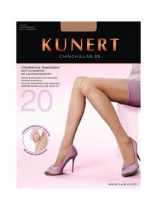 Kunert - Chinchillan 20 den -sukkahousut - TEINT | Stockmann