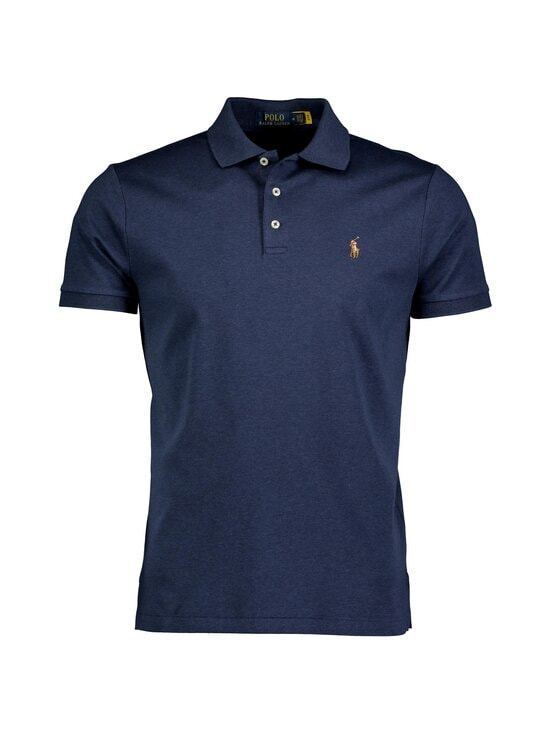 Polo Ralph Lauren - Pikeepaita - SPRING NVY | Stockmann - photo 1