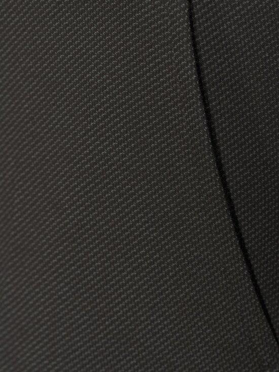 Opus - Melina-housut - 900 BLACK | Stockmann - photo 4