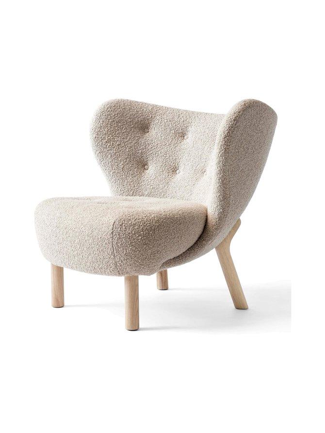 Little Petra VB1 -tuoli